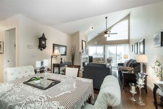 "Photo 17: 305 7500 COLUMBIA Street in Mission: Mission BC Condo for sale in ""Edwards Estates"" : MLS®# R2483286"