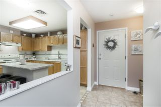 "Photo 8: 305 7500 COLUMBIA Street in Mission: Mission BC Condo for sale in ""Edwards Estates"" : MLS®# R2483286"