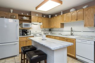"Photo 10: 305 7500 COLUMBIA Street in Mission: Mission BC Condo for sale in ""Edwards Estates"" : MLS®# R2483286"