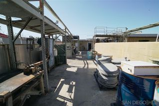 Photo 10: Property for sale: 2929 Commercial St in San Diego