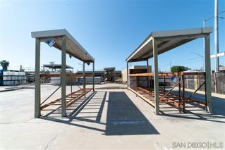Photo 15: Property for sale: 2929 Commercial St in San Diego