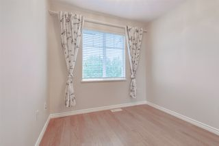 """Photo 22: 63 20540 66 Avenue in Langley: Willoughby Heights Townhouse for sale in """"AMBERLEIGH"""" : MLS®# R2489777"""
