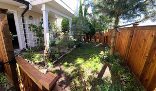 """Photo 26: 63 20540 66 Avenue in Langley: Willoughby Heights Townhouse for sale in """"AMBERLEIGH"""" : MLS®# R2489777"""