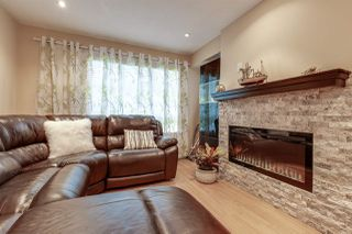 """Photo 10: 63 20540 66 Avenue in Langley: Willoughby Heights Townhouse for sale in """"AMBERLEIGH"""" : MLS®# R2489777"""