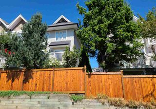 """Photo 28: 63 20540 66 Avenue in Langley: Willoughby Heights Townhouse for sale in """"AMBERLEIGH"""" : MLS®# R2489777"""
