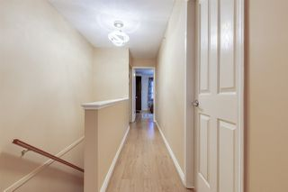 """Photo 14: 63 20540 66 Avenue in Langley: Willoughby Heights Townhouse for sale in """"AMBERLEIGH"""" : MLS®# R2489777"""