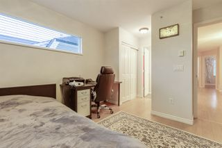 """Photo 16: 63 20540 66 Avenue in Langley: Willoughby Heights Townhouse for sale in """"AMBERLEIGH"""" : MLS®# R2489777"""