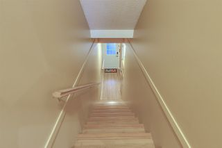 """Photo 24: 63 20540 66 Avenue in Langley: Willoughby Heights Townhouse for sale in """"AMBERLEIGH"""" : MLS®# R2489777"""