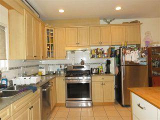 Photo 8: 1021 E 15TH Avenue in Vancouver: Mount Pleasant VE 1/2 Duplex for sale (Vancouver East)  : MLS®# R2501860