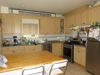 Photo 7: 1021 E 15TH Avenue in Vancouver: Mount Pleasant VE 1/2 Duplex for sale (Vancouver East)  : MLS®# R2501860