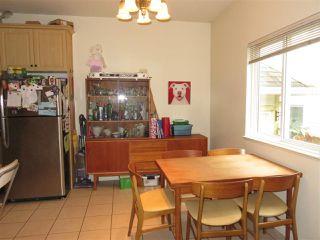 Photo 6: 1021 E 15TH Avenue in Vancouver: Mount Pleasant VE 1/2 Duplex for sale (Vancouver East)  : MLS®# R2501860