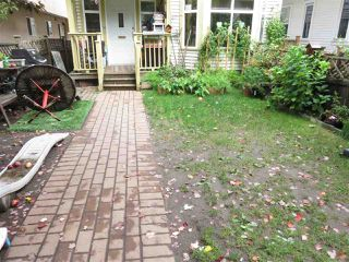 Photo 3: 1021 E 15TH Avenue in Vancouver: Mount Pleasant VE 1/2 Duplex for sale (Vancouver East)  : MLS®# R2501860