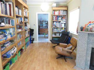Photo 5: 1021 E 15TH Avenue in Vancouver: Mount Pleasant VE 1/2 Duplex for sale (Vancouver East)  : MLS®# R2501860
