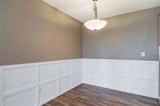 Photo 13: 409 17003 67 Avenue in Edmonton: Zone 20 Condo for sale : MLS®# E4217310