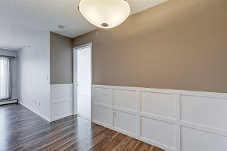 Photo 14: 409 17003 67 Avenue in Edmonton: Zone 20 Condo for sale : MLS®# E4217310