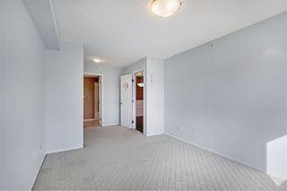 Photo 18: 409 17003 67 Avenue in Edmonton: Zone 20 Condo for sale : MLS®# E4217310