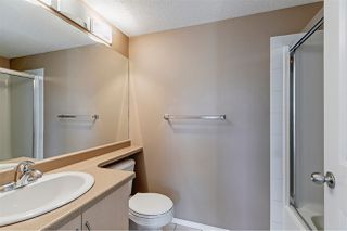 Photo 20: 409 17003 67 Avenue in Edmonton: Zone 20 Condo for sale : MLS®# E4217310