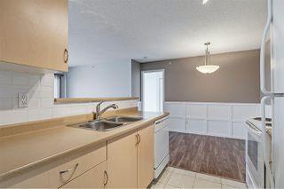 Photo 6: 409 17003 67 Avenue in Edmonton: Zone 20 Condo for sale : MLS®# E4217310