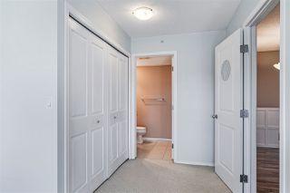 Photo 19: 409 17003 67 Avenue in Edmonton: Zone 20 Condo for sale : MLS®# E4217310