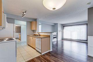 Photo 8: 409 17003 67 Avenue in Edmonton: Zone 20 Condo for sale : MLS®# E4217310