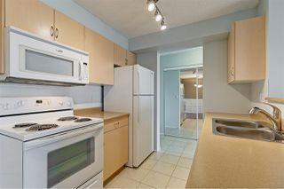 Photo 5: 409 17003 67 Avenue in Edmonton: Zone 20 Condo for sale : MLS®# E4217310