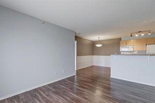 Photo 12: 409 17003 67 Avenue in Edmonton: Zone 20 Condo for sale : MLS®# E4217310