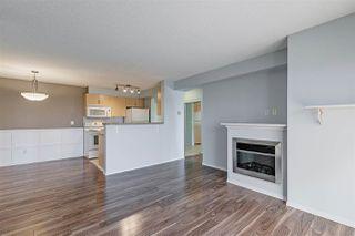 Photo 9: 409 17003 67 Avenue in Edmonton: Zone 20 Condo for sale : MLS®# E4217310