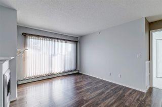 Photo 11: 409 17003 67 Avenue in Edmonton: Zone 20 Condo for sale : MLS®# E4217310