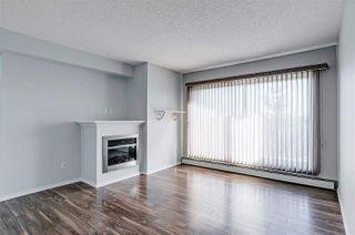 Photo 10: 409 17003 67 Avenue in Edmonton: Zone 20 Condo for sale : MLS®# E4217310