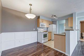 Photo 7: 409 17003 67 Avenue in Edmonton: Zone 20 Condo for sale : MLS®# E4217310