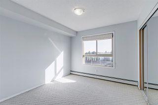 Photo 25: 409 17003 67 Avenue in Edmonton: Zone 20 Condo for sale : MLS®# E4217310