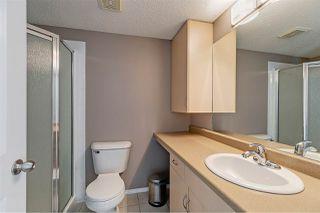 Photo 27: 409 17003 67 Avenue in Edmonton: Zone 20 Condo for sale : MLS®# E4217310