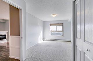 Photo 15: 409 17003 67 Avenue in Edmonton: Zone 20 Condo for sale : MLS®# E4217310