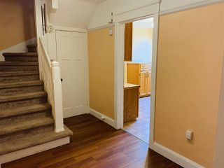 Photo 4: 5534 Stairs Place in Halifax: 3-Halifax North Residential for sale (Halifax-Dartmouth)  : MLS®# 202021634
