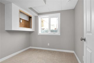 Photo 16: 635 Aberdeen Avenue in Winnipeg: North End Residential for sale (4A)  : MLS®# 202026729