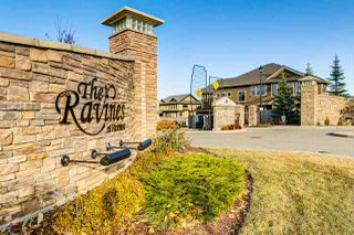 Photo 43: 20 10550 ELLERSLIE Road in Edmonton: Zone 55 House for sale : MLS®# E4219870
