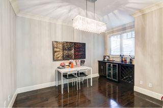 Photo 24: 20 10550 ELLERSLIE Road in Edmonton: Zone 55 House for sale : MLS®# E4219870