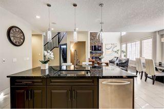 Photo 14: 20 10550 ELLERSLIE Road in Edmonton: Zone 55 House for sale : MLS®# E4219870