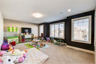 Photo 39: 20 10550 ELLERSLIE Road in Edmonton: Zone 55 House for sale : MLS®# E4219870