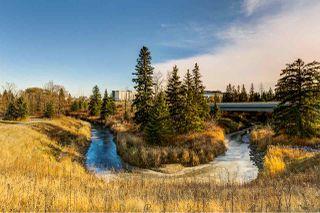 Photo 45: 20 10550 ELLERSLIE Road in Edmonton: Zone 55 House for sale : MLS®# E4219870