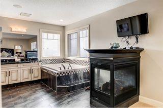 Photo 31: 20 10550 ELLERSLIE Road in Edmonton: Zone 55 House for sale : MLS®# E4219870