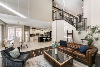 Photo 19: 20 10550 ELLERSLIE Road in Edmonton: Zone 55 House for sale : MLS®# E4219870
