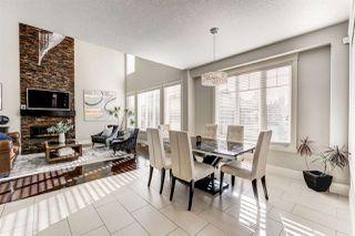 Photo 23: 20 10550 ELLERSLIE Road in Edmonton: Zone 55 House for sale : MLS®# E4219870