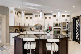 Photo 2: 20 10550 ELLERSLIE Road in Edmonton: Zone 55 House for sale : MLS®# E4219870