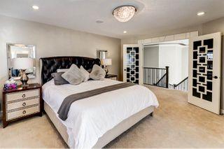 Photo 29: 20 10550 ELLERSLIE Road in Edmonton: Zone 55 House for sale : MLS®# E4219870