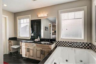Photo 30: 20 10550 ELLERSLIE Road in Edmonton: Zone 55 House for sale : MLS®# E4219870