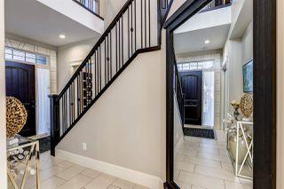 Photo 6: 20 10550 ELLERSLIE Road in Edmonton: Zone 55 House for sale : MLS®# E4219870