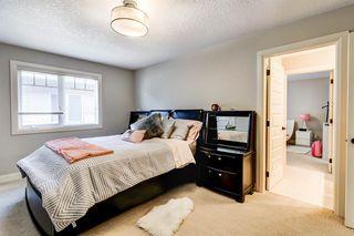 Photo 34: 20 10550 ELLERSLIE Road in Edmonton: Zone 55 House for sale : MLS®# E4219870