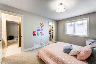 Photo 37: 20 10550 ELLERSLIE Road in Edmonton: Zone 55 House for sale : MLS®# E4219870