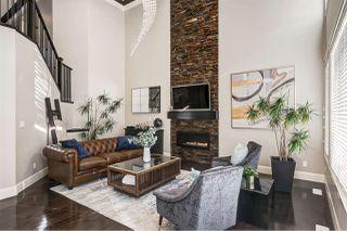Photo 18: 20 10550 ELLERSLIE Road in Edmonton: Zone 55 House for sale : MLS®# E4219870